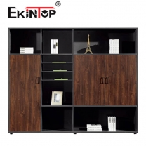 Melamine cabinet office furniture manufacturers in office furniture from Ekintop