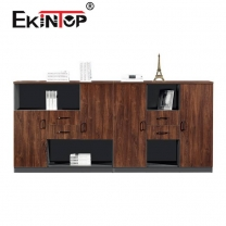Cabinets office furniture manufacturers in office furniture from Ekintop