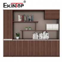 Storage cabinets office furniture manufacturers in office furniture from Ekintop