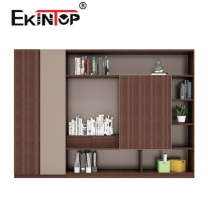 Drawer cabinet office furniture manufacturers in office furniture from Ekintop