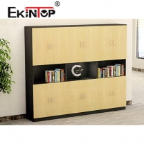 Chinese cabinet office furniture manufacturers in office furniture from Ekintop