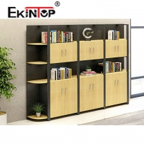 Office storage cabinet manufacturers in office furniture from Ekintop