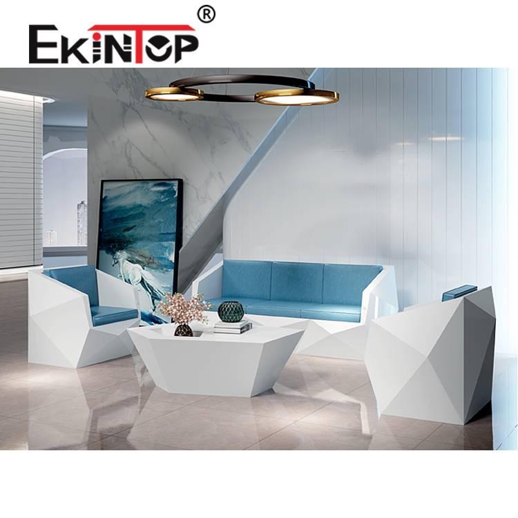 Sofa set furniture manufacturers