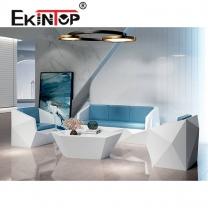 Sofa set furniture manufacturers in office furniture from Ekintop