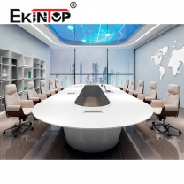 Office negotiating table manufacturers in office furniture from Ekintop