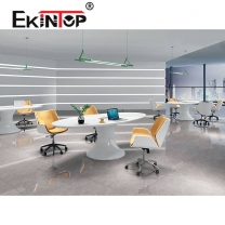 Conference office table manufacturers in office furniture from Ekintop