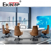 Modern meeting desk manufacturers in office furniture from Ekintop