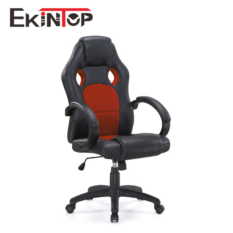 Gaming chair manufacturers