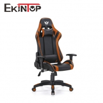 Modern chair gamer manufacturers in office furniture from Ekintop