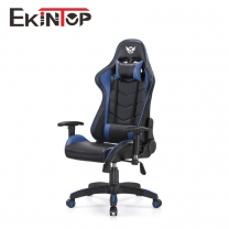 Pc chair manufacturers in office furniture from Ekintop