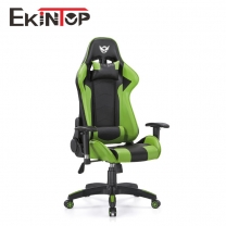 Game chair manufacturers in office furniture from Ekintop