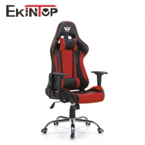 Modern gaming chair manufacturers in office furniture from Ekintop