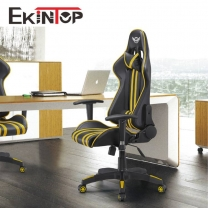 Cheap gaming chair manufacturers in office furniture from Ekintop