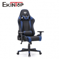Gamer chair manufacturers in office furniture from Ekintop