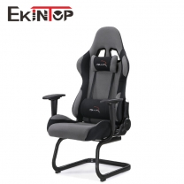 Gaming chair without wheels manufacturers in office furniture from Ekintop