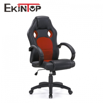 Gaming chair manufacturers in office furniture from Ekintop