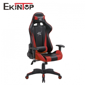 Gamming chair manufacturers in office furniture from Ekintop