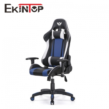 Modern gamming chair manufacturers in office furniture from Ekintop
