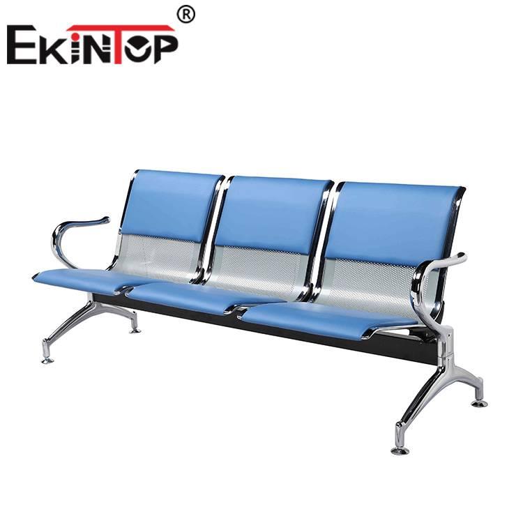 Waitting chair manufacturers
