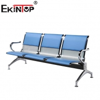 Waitting chair manufacturers in office furniture from Ekintop