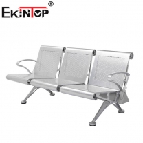 Cheap airport chair manufacturers in office furniture from Ekintop