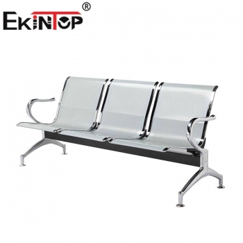 Airport chair manufacturers in office furniture from Ekintop