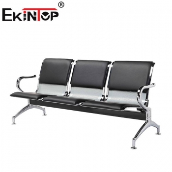 Iron airport chair manufacturers in office furniture from Ekintop