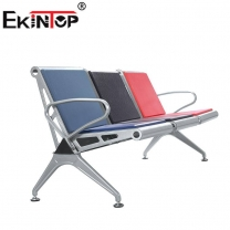 Modern airport chair manufacturers in office furniture from Ekintop
