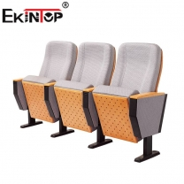 Cheap theater chair manufacturers in office furniture from Ekintop