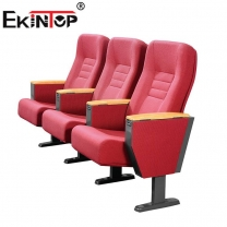 Cinema chair manufacturers in office furniture from Ekintop