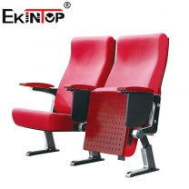 Vip cinema chair manufacturers in office furniture from Ekintop