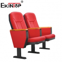 Church chair manufacturers in office furniture from Ekintop