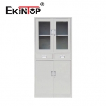 Filling cabinet manufacturers in office furniture from Ekintop