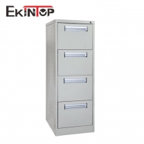 Filling cabinet steel manufacturers in office furniture from Ekintop
