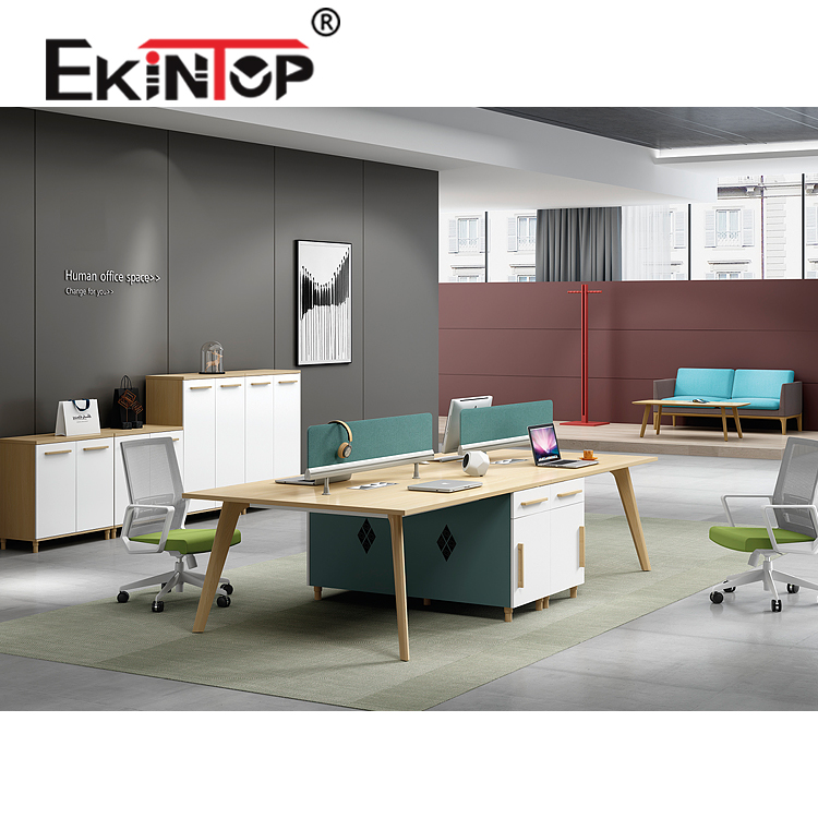 University-office-furniture-manufacturers
