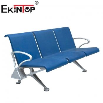 Office waiting chair manufacturers in office furniture from Ekintop