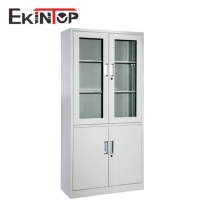 Cheap filling cabinet manufacturers in office furniture from Ekintop