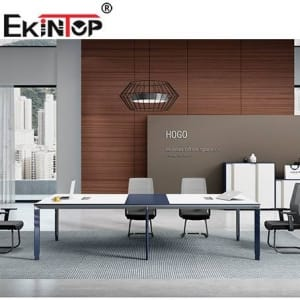 Ekintop China office furniture manufacturers for your office and home