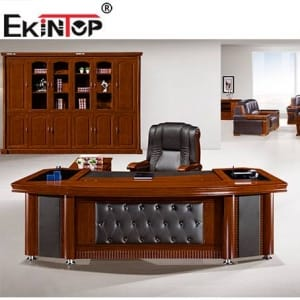 10th anniversary Ektinop office furniture manufacturers in China