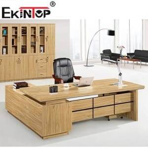Looking Good Contemporary Office Furniture Manufacturers Guide