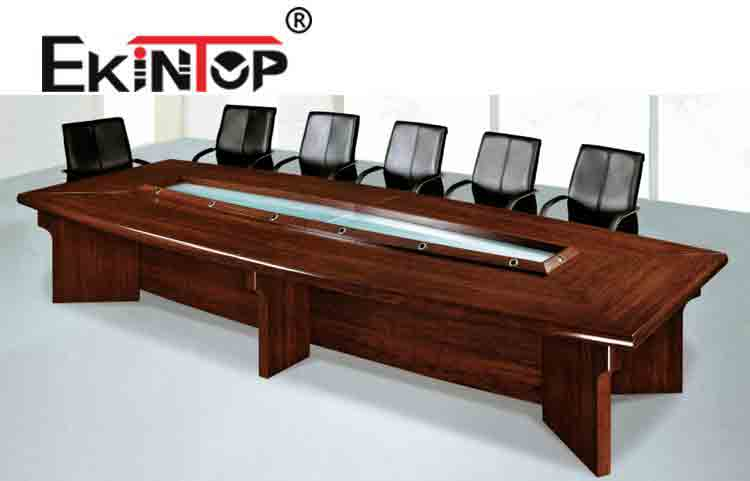 environmentally friendly office furniture