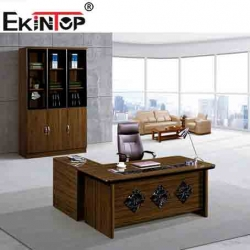 How to do Guangdong office furniture wholesale? Where is the best office furniture in Guangdong?