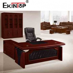 2019 Top ten brands of office furniture
