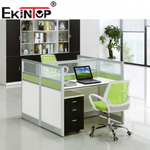 How to judge whether office furniture is environmentally friendly?