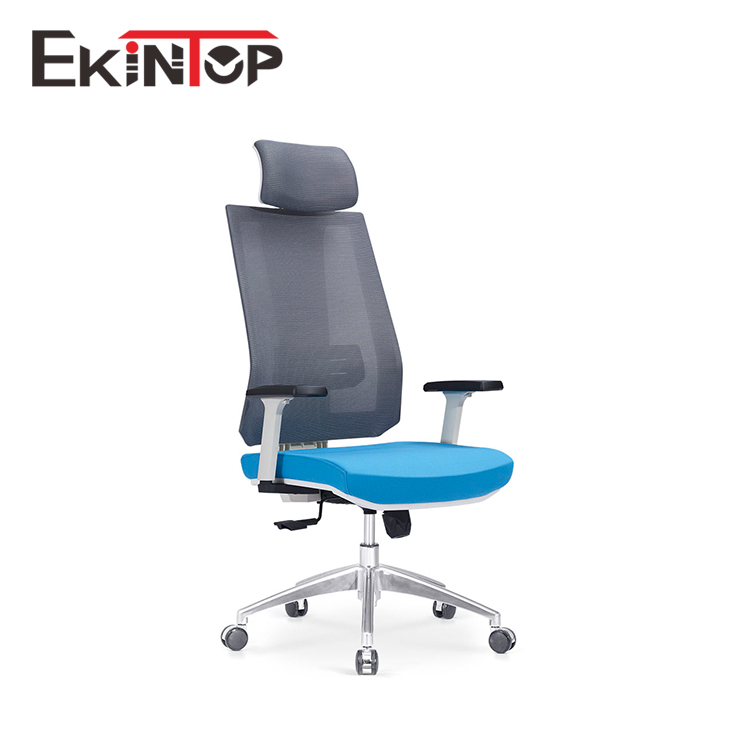 Fabric office chairs manufacturers