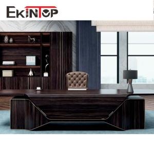 Guangdong cheap price good office furniture factory Ekintop Esun office furniture manufacturer