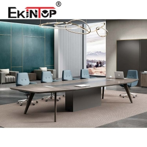 The right color for modern office furniture manufacturers