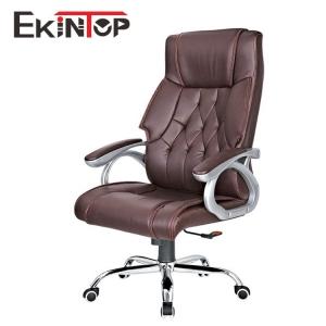 Добро пожаловать на наш сайт «Esun Office Furniture»