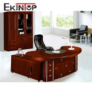 About the classical office furniture