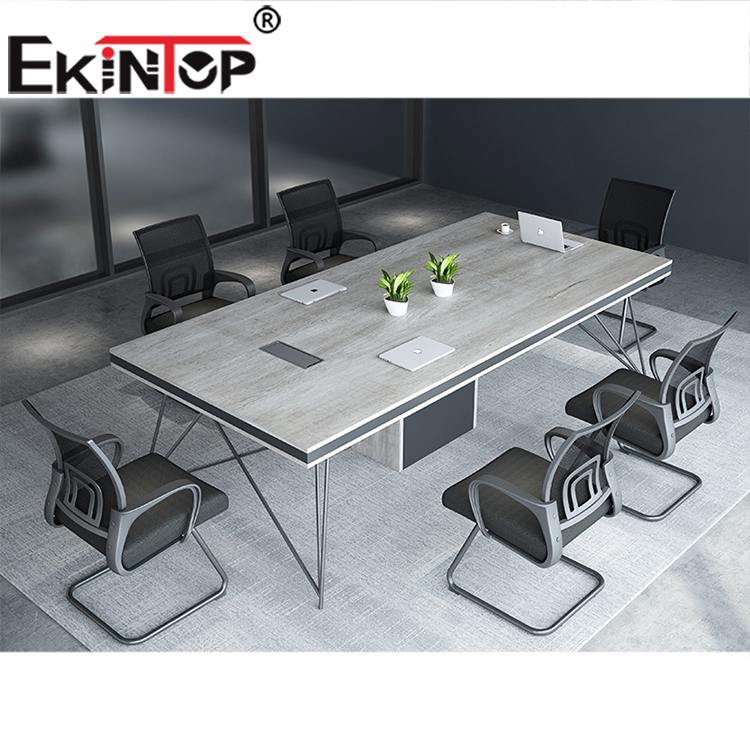 Modern conference table manufacturers